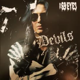 Devils - The 69 Eyes