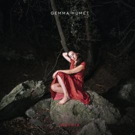 Màtria - Gemma Humet