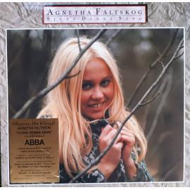 Sjung Denna Sång - Agnetha Fältskog