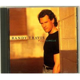 Full Circle - Randy Travis