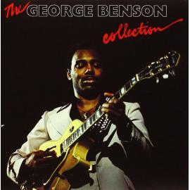The George Benson Collection - George Benson