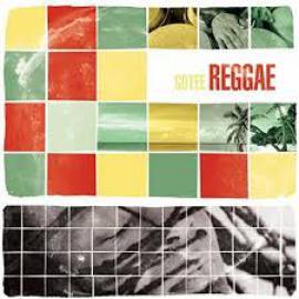 Gotee Reggae - Various Production