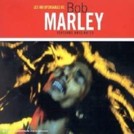 Les Indispensables De Bob Marley (Versions Originales) - Bob Marley
