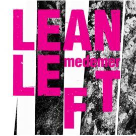Medemer - Lean Left