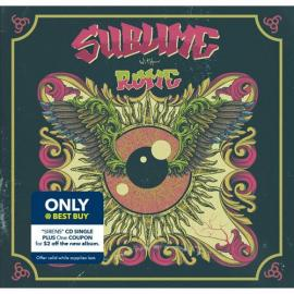 Sirens - Sublime With Rome
