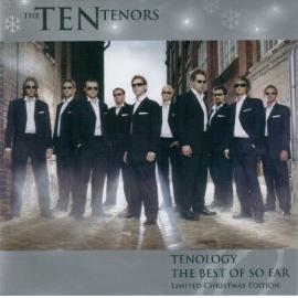 Tenology The Best So Far - The Ten Tenors