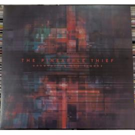 Uncovering The Tracks - The Pineapple Thief