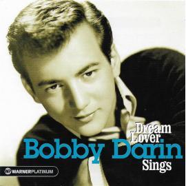 Dream Lover Bobby Darin Sings - Bobby Darin
