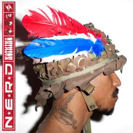 Nothing - N*E*R*D
