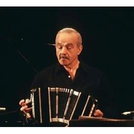 ULTIMO (3 CD) - Astor Piazzolla