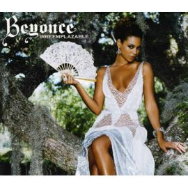 Irreemplazable - Beyoncé