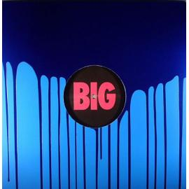 Hit The Ground (Superman) - The Big Pink