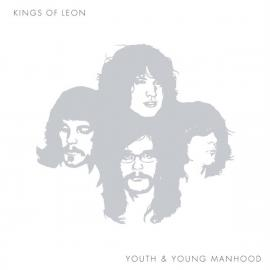 Youth & Young Manhood - Kings Of Leon