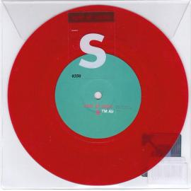 FM Air / Tout Le Monde (Replicant Remix) - Zazie