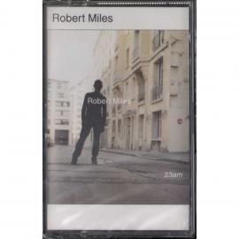 23am - Robert Miles
