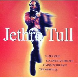 A Jethro Tull Collection - Jethro Tull