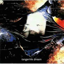 Atem - Tangerine Dream
