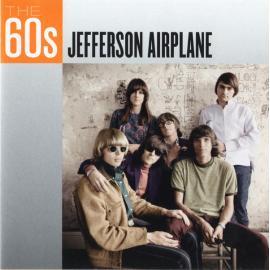 The 60s - Jefferson Airplane