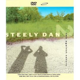 Two Against Nature - Steely Dan