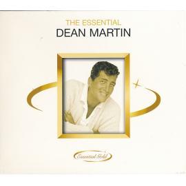 The Essential Dean Martin - Dean Martin