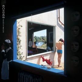 Echoes (The Best Of Pink Floyd) - Pink Floyd
