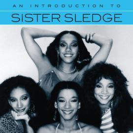 An Introduction To Sister Sledge - Sister Sledge