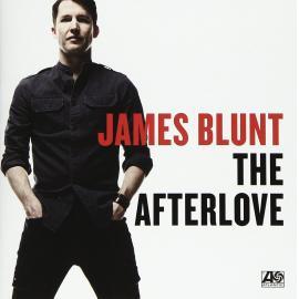 The Afterlove - James Blunt