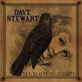The Blackbird Diaries - David A. Stewart