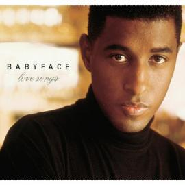 Love Songs - Babyface