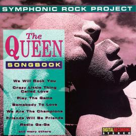 The Queen Songbook - Symphonic Rock Project