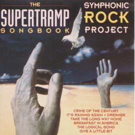 The Supertramp Songbook - Symphonic Rock Project