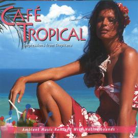 Café Tropical (Impressions From Tropicana) - Levantis