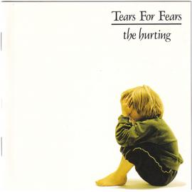 The Hurting - Tears For Fears