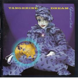 Goblins Club - Tangerine Dream