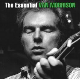 The Essential Van Morrison - Van Morrison