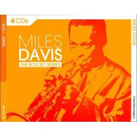The Box Set Series - Miles Davis