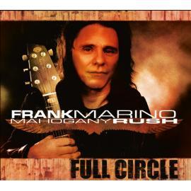 Full Circle - Frank Marino