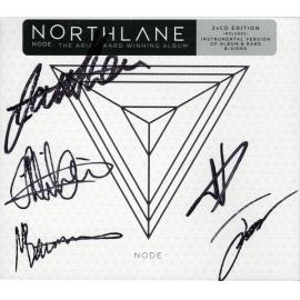 Node - Northlane