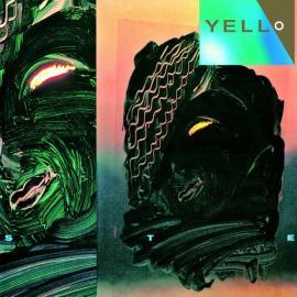 Stella - Yello