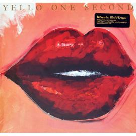 One Second - Yello