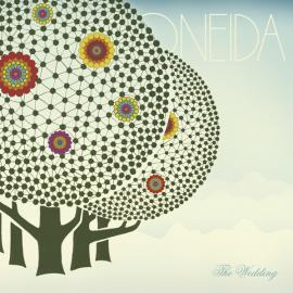 The Wedding - Oneida