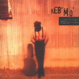 Keb' Mo' - Keb Mo