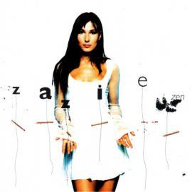 Zen - Zazie