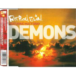 Demons - Fatboy Slim
