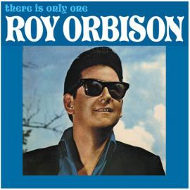 There Is Only One Roy Orbison - Roy Orbison