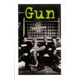 Swagger - Gun