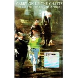 The Best Of The Beautiful South - Carry On Up The Charts - The Beautiful South