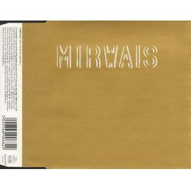 Disco Science - Mirwais