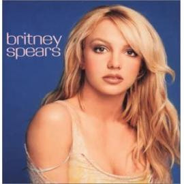 DONT LET ME BE THE LAST TO KNOW-CDS - BRITNEY SPEARS