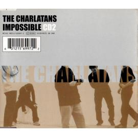 Impossible - The Charlatans
